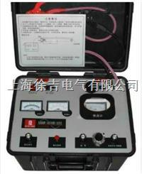SUTE-15高壓電橋電纜故障測試儀  SUTE-15高壓電橋電纜故障測試儀