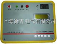 KZC38-II水內冷發電機絕緣特性測試儀  KZC38-II水內冷發電機絕緣特性測試儀