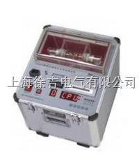 TE6080油耐壓全自動測試儀 TE6080