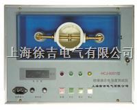 HCJ-9201油耐壓機 HCJ-9201