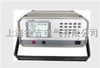 ZY5131 高頻電纜自動測試儀 ZY5131 高頻電纜自動測試儀