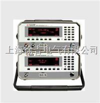 ZY5060 數字電平振蕩器  ZY5060 數字電平振蕩器