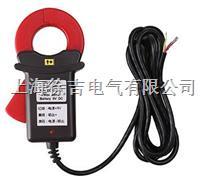 ETCR030D1-鉗形直流電流傳感器 ETCR030D1