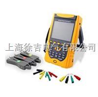 HDGC3550 三相多功能用電檢查儀 HDGC3550