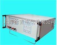 SB2233電阻測量儀 SB2233