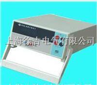 SB2238電流電壓表 SB2238