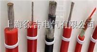 GJDL硅橡膠高壓線 GJDL