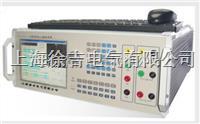 STR3030A三相標準源  STR3030A