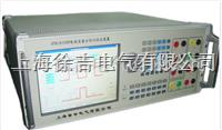 STR-3030DN電能質量分析儀檢定裝置 STR-3030DN