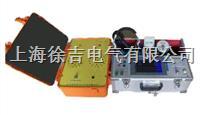 FCL-2010A智能型多次脈沖電纜故障測試儀 FCL-2010A