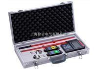 SUTE9000B核相儀,無線核相儀,全智能無線高低壓語音核相儀  SUTE9000B