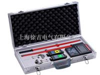 KT6900B核相儀,無線核相儀,全智能無線高低壓語音核相儀  KT6900B