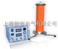 SUTEZG-Ⅰ直流高壓發生器 SUTEZG-Ⅰ