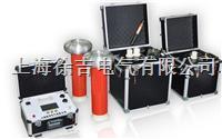 SUTEVLF超低頻高壓發生器 SUTEVLF