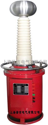 SUTEHJ-110KV精密電壓互感器 SUTEHJ-110KV精密電壓互感器