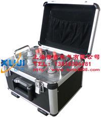 SUTEQG-C工頻感應分壓器 SUTEQG-C工頻感應分壓器