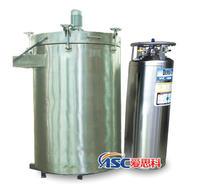 液氮深冷炉 ASC-SLL-1000