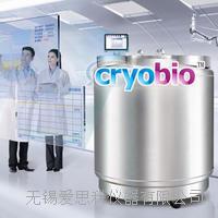 超低温液氮罐