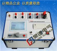 HGY-2000S型CT伏安特性綜合測試儀
