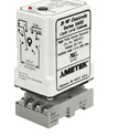 5400 Plug In Style Solid State Relay 5400