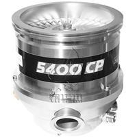Alcatel MDP5400CP法国阿尔卡特涡轮分子泵维修-阿尔卡特MDP5400CP分子泵保养