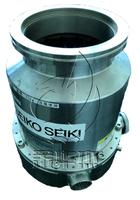 Seiko Seiki精工精機STP-301CVJ分子泵維修-精工精機STP-301CVJ磁懸浮分子泵保養-