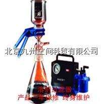 溶劑過濾器 JZ-S291