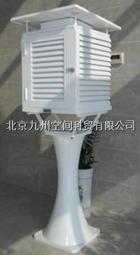 百葉箱 JZ-X1