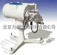 Sun Tracker/太陽追蹤器 STR-21G