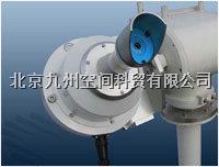 直射光譜輻射度計 MS-700DNI