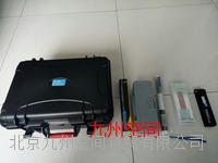 99参水质测定仪JZ-PC03/99参水质测定仪