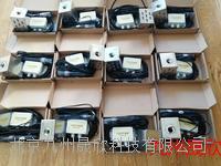 土壤ORP傳感器測量范圍:ORP:-1999mV~+1999mV JZ-ORP