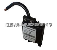 AKH-0.66D系列微型电流互感器 AKH-0.66D系列