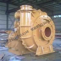 耐磨抽砂泵,耐磨抽沙泵生家廠家及型號