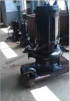 耐磨潛水渣漿泵,潛水渣漿泵生產廠