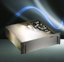 MX系列 功率6kW