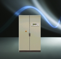 MP系列微波電源