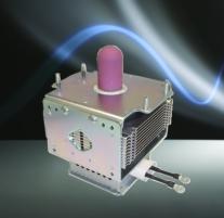 2450 MHz 磁控管