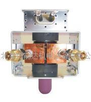 微波磁控管