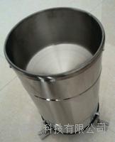 北京雨量传感器