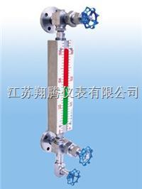 彩色石英管液位计 XT-UGS