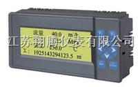 液晶显示流量积算仪 XT-908YJ