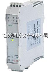 智能温度变送器 XT-WD