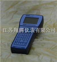 HART375手操器 XT