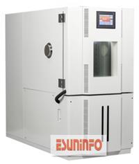 高低温交变日本阿片在线播放免费箱 ESTH-100L