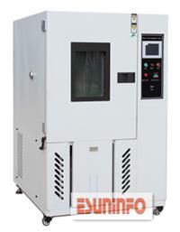 温度快速变化日本阿片在线播放免费箱 EESS-150L