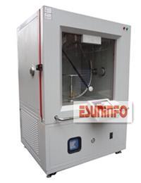 淋雨試驗箱 ES-LY-500L