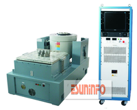 电磁式振动日本阿片在线播放免费台 ES210H-600