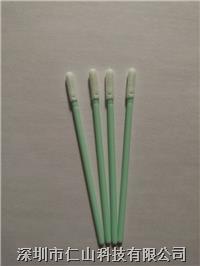 光纖擦拭棒 凈化擦拭棒、無塵棉棒、凈化棉簽