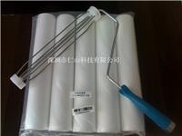 PE粘塵滾筒 粘塵滾筒價格、粘塵滾筒尺寸